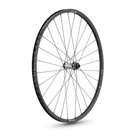 "DT Swiss X 1700 Spline Two - 27.5"" roue avant 100/15mm noir"